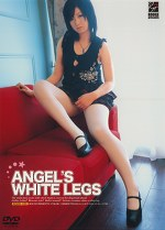 ANGEL'S WHITE LEGS
