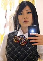 KYOUKA 2発目