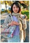 若妻ナマ撮り・淫らな交際 05