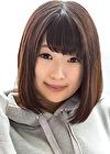 aya(2) パイパン美少女