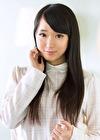 haruna(2) 18歳