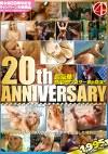 20th ANNIVERSARY ~超豪華!歴代トップスター 夢の競演!!~
