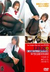 LEGS+ 黒タイツ女子校生Limited2