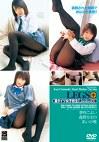 LEGS+ 黒タイツ女子校生Limited3