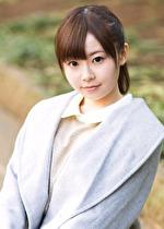 S-Cute tae(21) スレンダー美少女