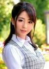 Yuzu(総合商社秘書課受付嬢)