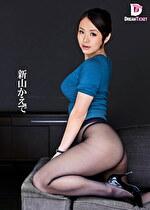 女教師in...(脅迫スイートルーム) Teacher Kaede(26) 新山かえで