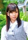 Nanako(百貨店経理部事務)