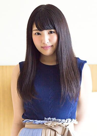 S-Cute shiori 性愛表現豊かにセックスする美少女