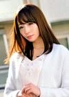 Yuri(結婚歴7年)