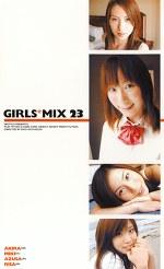 GIRLS*MIX 23
