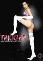 TRIGGER 01