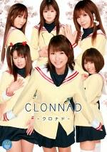 CLONNAD -クロナド-