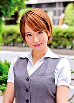 Harua(旅行業 お客様窓口営業担当)