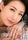 過保護な生姦 三浦恵理子 47歳
