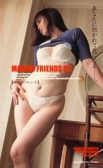 MADAM FRIENDS 02
