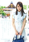 京都祇園で出逢ったお嬢様女子大に通う美少女は避妊方法も知らないガチウブな処女で、思わず中出ししてしまいました。最高。 北川里佳