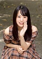 S-Cute そら(20) 色白パイパン娘との戯れH