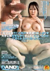 「混浴温泉でご近所の美熟妻と二人きり(ハート)大きな胸を見ながらせんずりしているのがバレて怒られるかと思ったら・・・」 VOL.2
