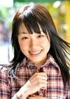 全国応募美少女種付け巡り/神奈川県横浜市 あさみ