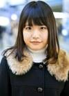 上京したての10代に編集部員のオナニーを見せつけたら・・・・・・ 知子