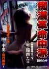 痴漢革命中派 DISC.9