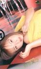 innocent 椎名真希
