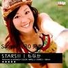 STARS!! もなか