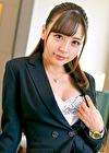 Aya(広告代理店営業部勤務)