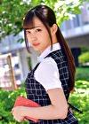 Akari(エネルギー開発企業総務部勤務)