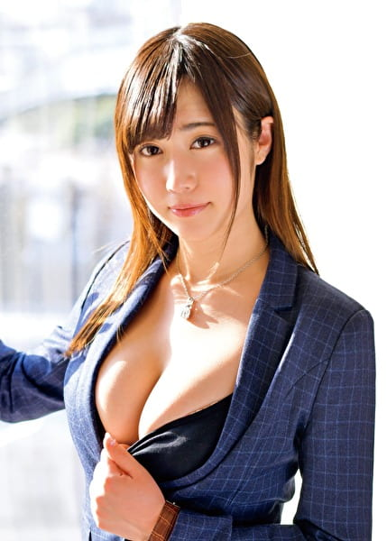 Mirai(医療系機材メーカー経理部勤務)