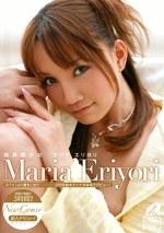New Comer 純真美少女 Maria Eriyori マリア・エリヨリ