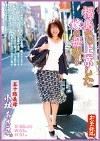 福島から上京した嫁の母が・・・ 五十路義母 小林あさみ