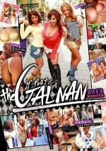 the GAL NAN 2013 WINTER