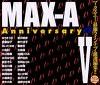 MAX-A AnniversaryⅤ