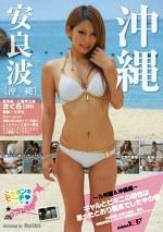 ニッポンのビーチ2009夏~九州編&沖縄編~