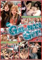 THE GAL-NAN GET! 8