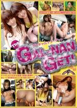 THE GAL-NAN GET! 9