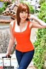 絶対的美少女、お貸しします。 全国縦断Special 沖縄、九州、関西、中部 長谷川るい