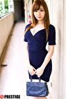 新・素人娘、お貸しします。 VOL.71 仮名)楓まい (アパレル店員)21歳。
