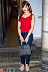 新・素人娘、お貸しします。 VOL.76 仮名)瀬良エマ(カフェ店員)22歳。
