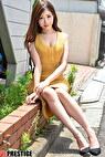 新・絶対的美少女、お貸しします。 ACT.85 愛世くらら(AV女優)24歳。