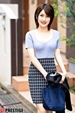 新・素人娘、お貸しします。 VOL.80 仮名)藤田澪(派遣会社アルバイト)20歳。