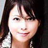 増田ゆり子