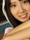 神田るみギャラリー5