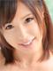 長野くみギャラリー5