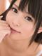 坂咲みほギャラリー5