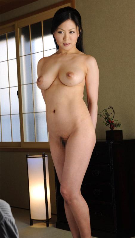 Miki sato beautiful japanese wife - 2 part 5