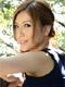 椎名ゆなギャラリー3